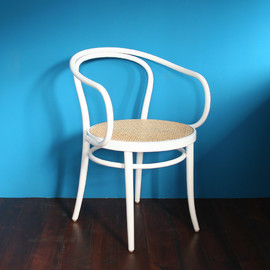 thonet, ton, トーネット - arm chair no.30 / トーネット アームチェア