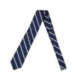 Brooks Brothers - Brooks Brothers for Jeffrey Tie1