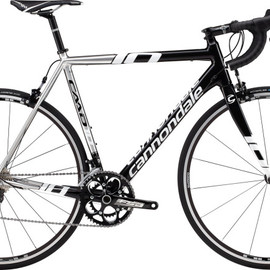 CANNONDALE - CAAD10