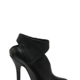 Camilla Skovgaard - Ankle Wedge Boot