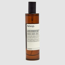 Aesop - Cythera Aromatique Room Spray