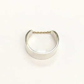 simmon - FLAT & CHAIN RING