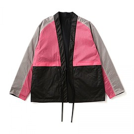 UNITED ARROWS & SONS - TOMMY 1990 JACKET