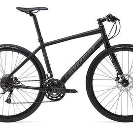 cannondale - Bad Boy Disc 2010