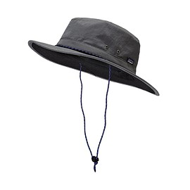 Patagonia - Tenpenny Hat