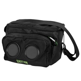 CREATURE - Black Box Cooler
