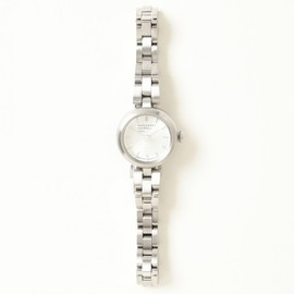 MARGARET HOWELL - CENTRAL DIAMOND WATCH