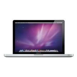 Apple  - MacBook Pro  (15-inch Early 2009)