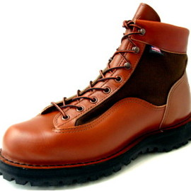 Danner - Light 2 Cedar Rainbow