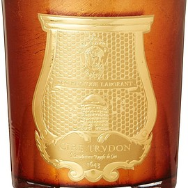 Cire Trudon - Bethlehem scented candle, 270g