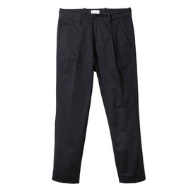 mame - MENS CROPPED PANTS
