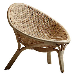Nanna Ditzel - Rana Chair