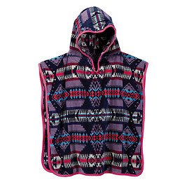 Pendleton - Jacquard Hooded Children's Towel