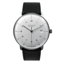 JUNGHANS - Max Bill Automatic 0274700
