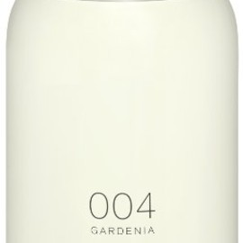 Perfumed Hand Lotion