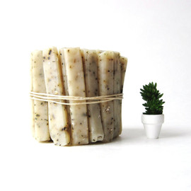prunellasoap - 50 Soap Sticks - Handmade Soap