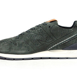 "new balance - MRL996 ""LIMITED EDITION"""