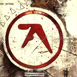 Aphex Twin - On [Remixes]
