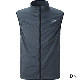 THE NORTH FACE - SWALLOWTAIL VEST DN (NP21219)