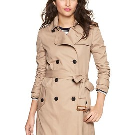 GAP - Classic trench Product Image