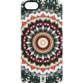DANNIJO - iphone 5 case