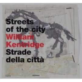 William Kentridge - Streets of the City