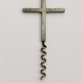 Cross Corkscrew - Wine Opener