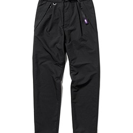 THE NORTH FACE PURPLE LABEL - THE NORTH FACE PURPLE LABEL / Mountain Wind Pants