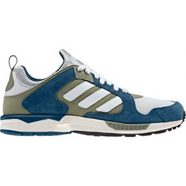 adidas originals - ZX 5000 RSPN - Tribe Blue