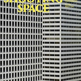 Elias Redstone - Shooting Space: Architecture in Contemporary Photography