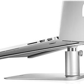 Twelve South - HiRise for MacBook