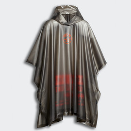 adidas Originals by Alexander Wang - Poncho