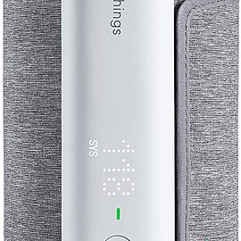 Withings - BPM Connect Wi-Fi Smart Blood Pressure Monitor