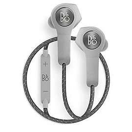 B&O PLAY - BEOPLAY H5 VAPOUR (GY)