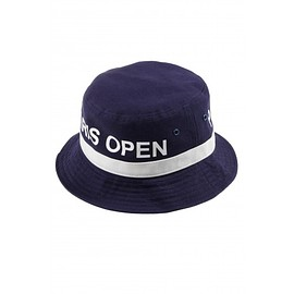 A QUESTION OF, colette, STARTER - Bucket hat