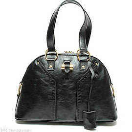 Yves Saint Laurent - Yves Saint Laurent Bag