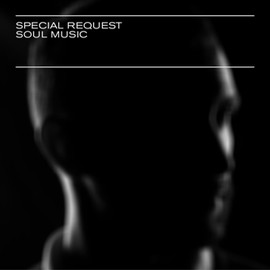 Spectral Frequency EP