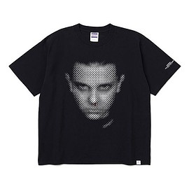 """BEDWIN & THE HEARTBREAKERS - Stranger Things T-shirts """"ELEVEN"""""""