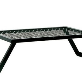 "Texsport - Heavy Duty Camp 16"" x 12"" Grill"