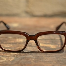BuddyOptical - YALE(YALEUNIVERSITY) BROWN