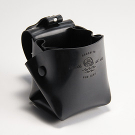 Death At Sea - Bicycle Cup Holder