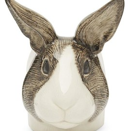 Edith The Cat Money Box