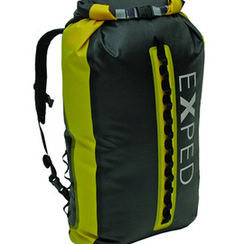 EXPED - Exped Work & Rescue Pack