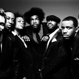 The Roots - Legend