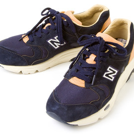 "New Balance - NEWE BALANCE for B&Y ""1700"""