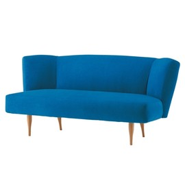 IDEE - KAI SOFA Blue