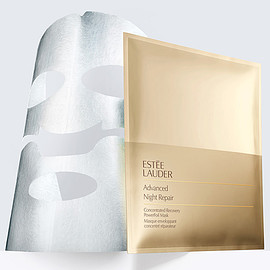 ESTEE LAUDER - Advanced Night Repair Concentrated Recovery PowerFoil Mask
