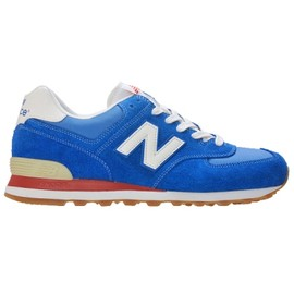 New Balance - ML574 (CBL)
