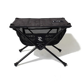 White Mountaineering - WMBC × Helinox TACTICAL TABLE