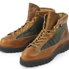 DANNER - DANNER LIGHT 80TH